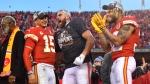 Nous y voilà : direction Super Bowl pour les Chiefs!