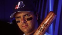MLB_WalkerLarry_76675333.jpg