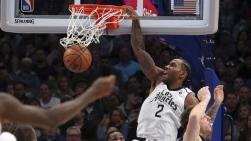 ClippersVP.jpg