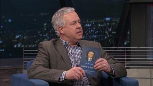 David Stern : un hommage à la hauteur de l'homme