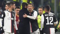 Juventus31.jpg