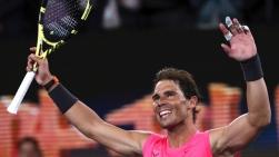 Nadal44.jpg