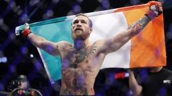 McGregor5.jpg