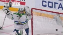 KHL1.jpg