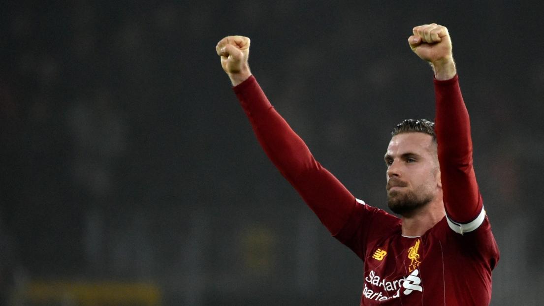 Wolverhampton-Liverpool : Les Reds gagnent et perdent Mané
