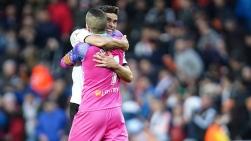 Valence 2 - Fc Barcelone 0.jpg