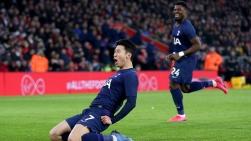 Tottenham 1 - Southampton 1.jpg