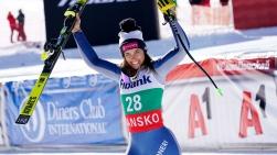 Elena Curtoni remporte la descente chez les femmes.jpg