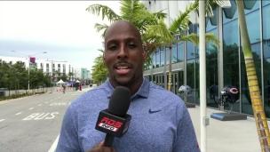 Super Bowl LIV : début d'une semaine chargée à Miami