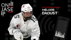 Melodie Daoust.jpg