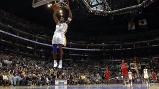 Kobe Bryant en 2006