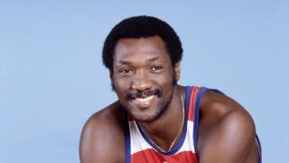 Elvin Hayes en 1978