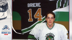 Podcast_MidgetAAA_IMQ_1920x1080_BRIERE.png