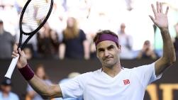 Federer34.jpg