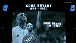 Bryant7.jpg