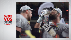 FaitesVosJeux_2019_IMQ_1920x1080_Chiefs_Champions.png