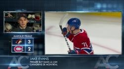 Evans13.jpg