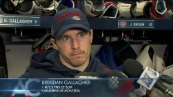 Gallagher36.jpg
