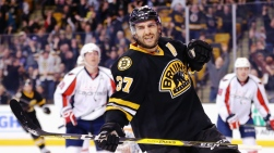 Boston_BergeronPatrice_513930026.jpg