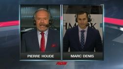 Pierre et Marc.jpg