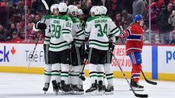 Stars vs Canadiens POST.jpg