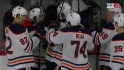 Oilers16.jpg