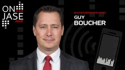 Guy Boucher.jpg
