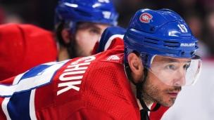 Ilya Kovalchuk échangé aux Capitals