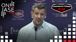Podcast_OnJase_IMQ_1920x1080_BERGEVIN_0225.png