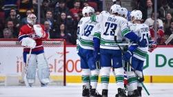 Canucks vs Canadiens.jpg