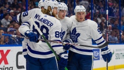 Maple Leafs vs Lightning.jpg