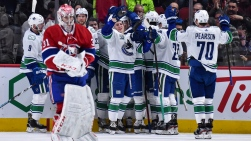 Canucks vs Canadiens POST.jpg