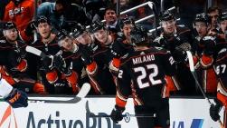 Oilers vs Ducks.jpg