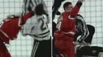 Une bagarre tourne au drame lors d'un match de la LAH