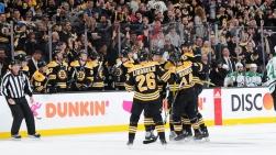 Stars vs Bruins.jpg