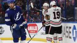Blackhawks vs Lightning.jpg