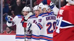 Rangers vs Canadiens POST.jpg