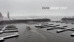 Papa2.jpg