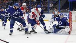 Canadiens vs Lightning POST.jpg