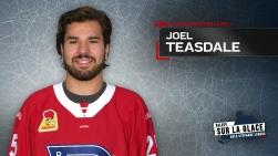 Teasdale8.jpg