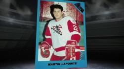 Lapointe7.jpg