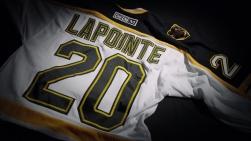 Lapointe12.jpg