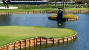 La PGA maintient ses activités
