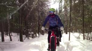 Trucs et astuces Fat Bike