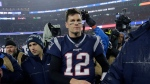 Sans Brady, la porte est ouverte aux Bills