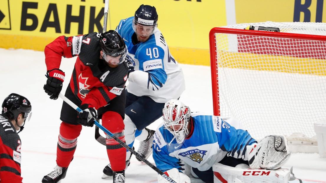 Mondial 2020: le Championnat du monde prévu en Suisse est annulé