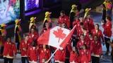 Le Canada est le premier pays à renoncer à des Jeux présentés à l'été 2020