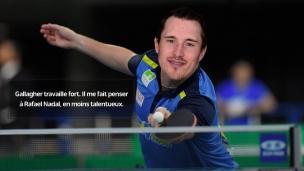 Qui est le champion de ping-pong chez le CH?