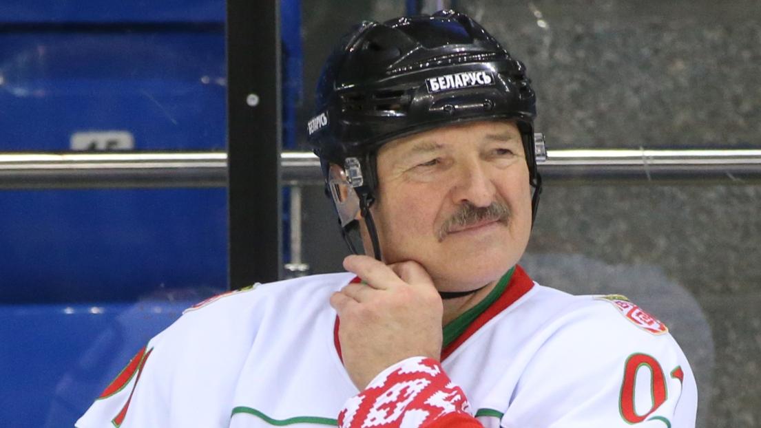 Pendant ce temps là, la Biélorussie continue d'avancer avec des œillères — Coronavirus