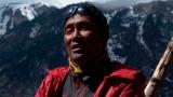 Mont-Everest